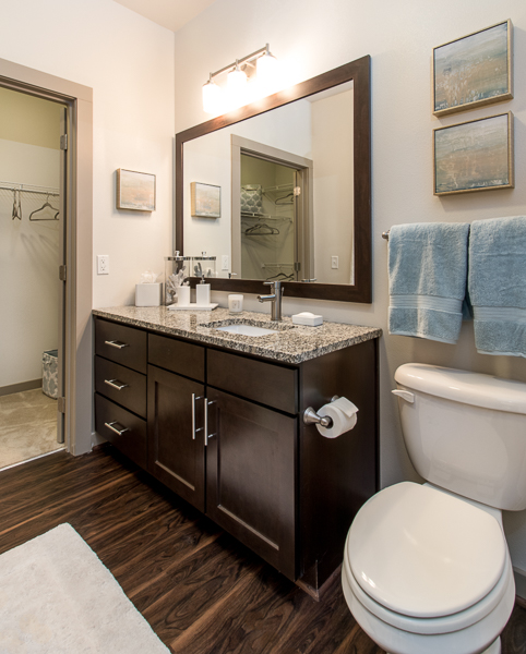 New Luxury Knoxville Apartments For Rent